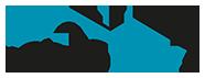 Loistokodit rakentaa Palokkaan 2015–2019 aikana kauniin rivitaloalueen, Palokan Kotipolun. Kaikki 33 huoneistoa sijaitsevat aurinkoisilla tonteilla noin puolen kilometrin päässä Palokankeskuksen palveluista. Lue lisää sivuiltamme!