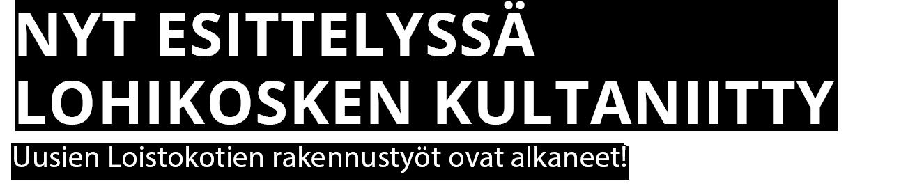 loistokoti-slider-teksti4